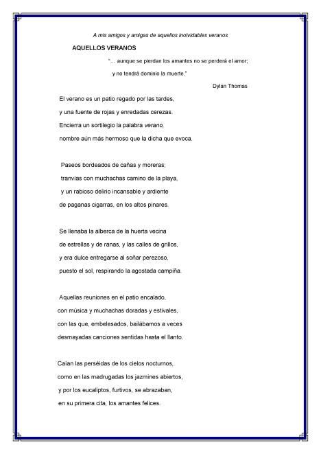 1º Aquellos veranos-page-001
