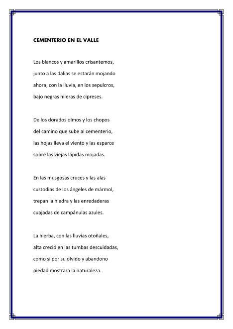 CEMENTERIO EN EL VALLE-page-001