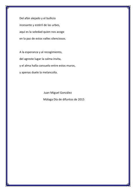 CEMENTERIO EN EL VALLE-page-002