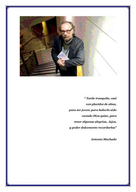 CITA ANTONIO MACHADO-page-001