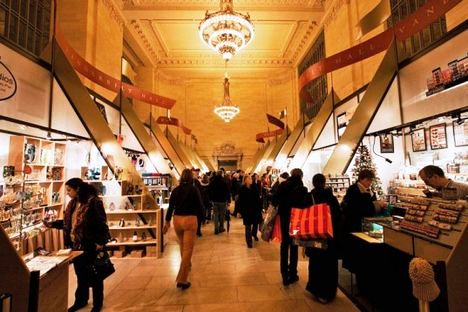 grand-central-holiday-shops-537x358