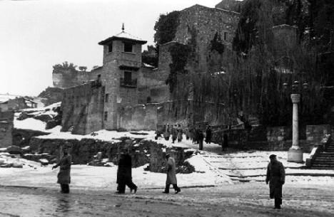 nevada-malaga-1954-alcazaba-2