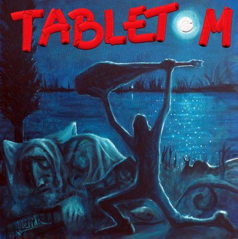 Tabletom 14_001