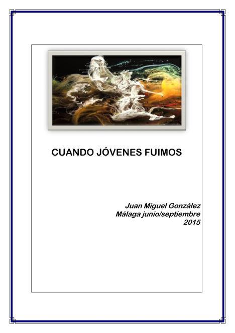 titulo CUANDO JOVENES FUIMOS-page-001