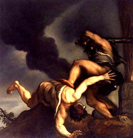 tiziano-vecellio-titian-cain-and-abel-c-1542-44-oil-on-canvas-1362175578_b