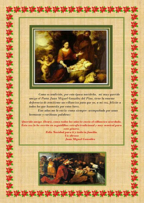 ARROYO DE LAS CAMPANILLAS 2-page-001