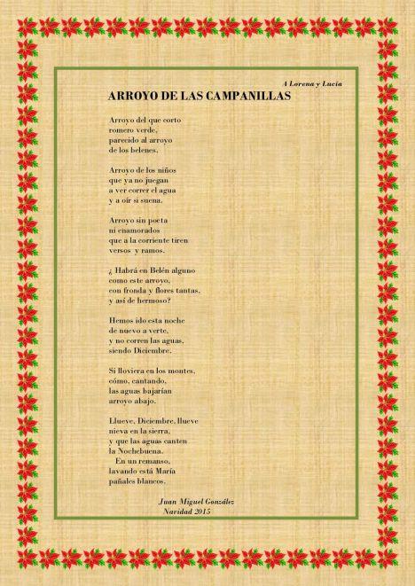 ARROYO DE LAS CAMPANILLAS-page-001