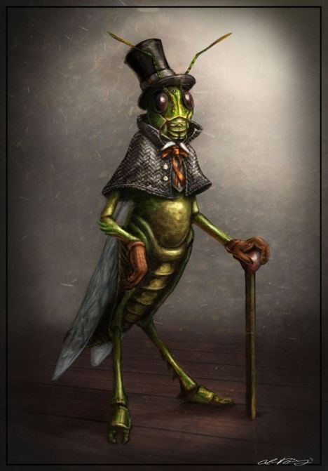 jiminy_cricket_by_crackfiji42-d4zy2bh