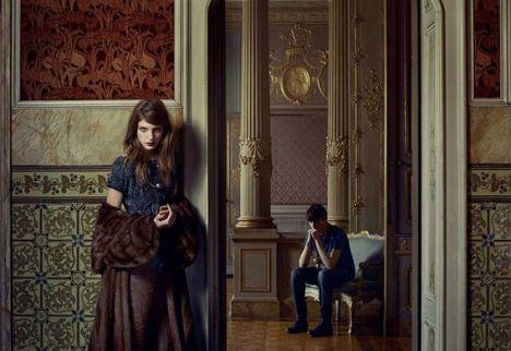Caterina-Ravaglia-Adrien-Sahores-by-Erwin-Olaf-Fendi-Remix-Grey-8-Spring-Summer-2013-7