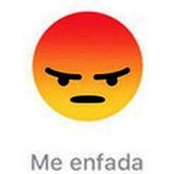 enfada