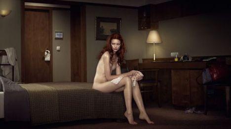 erwin_olaf_hotel_milan_room609