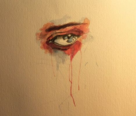 eye_painting_no_1___watercolor___part_1_by_lucahennig-d65ie01