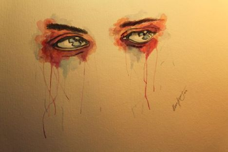 eye_painting_no_1___watercolor_by_lucahennig-d65m1lc
