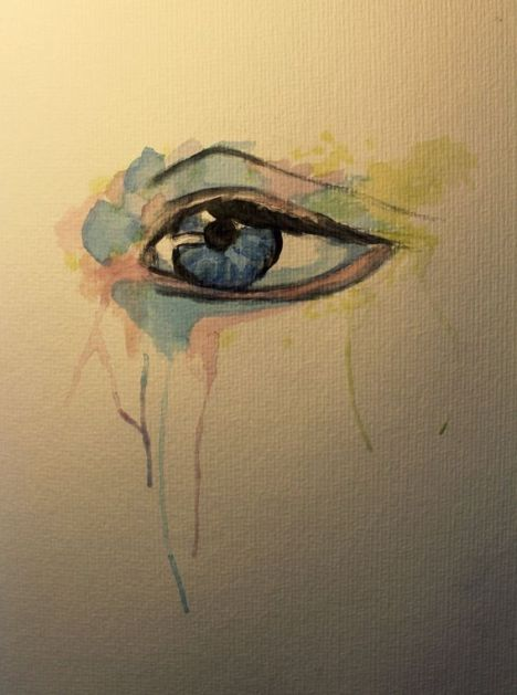 eye_painting_no_2___watercolor___part_1_by_lucahennig-d65oxsh