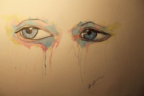 eye_painting_no_2___watercolor_by_lucahennig-d664bha