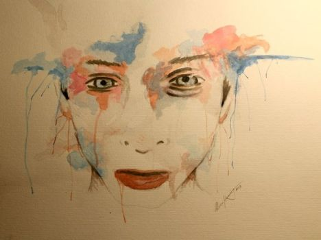 face_painting_no_1___watercolor_by_lucahennig-d65qam4