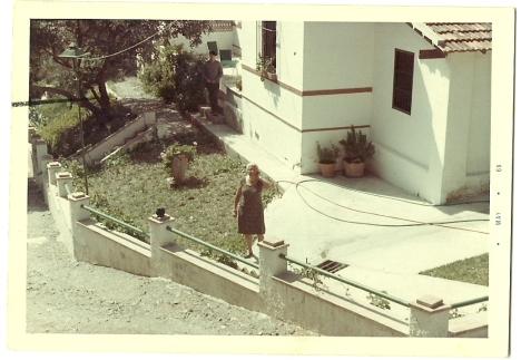 LA CAÑADA-CASA CHICA-1969-0001