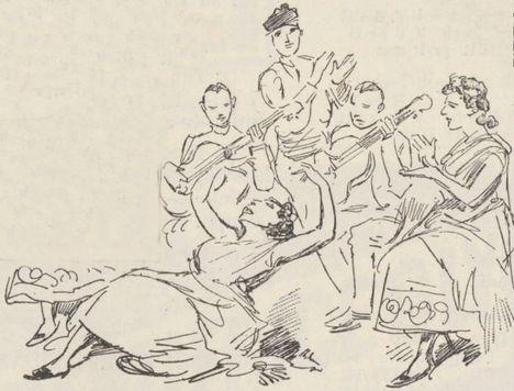 18890831-Le-Monde-Illustre_GITANAS
