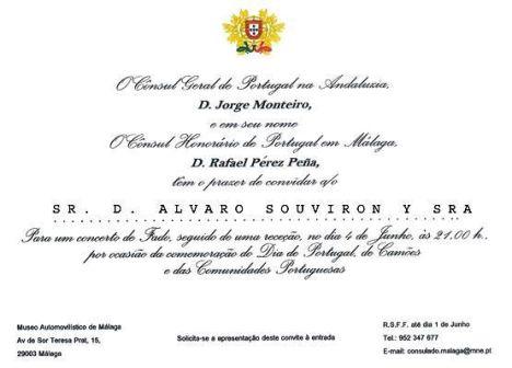 INVITACION DIA DE PORTUGAL - SR. SOUVIRON (tuna)-page-001 (2)