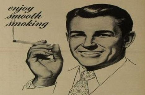 20130612-psihologijata-koja-lezhi-pozadi-drzhenjeto-na-cigarata-360