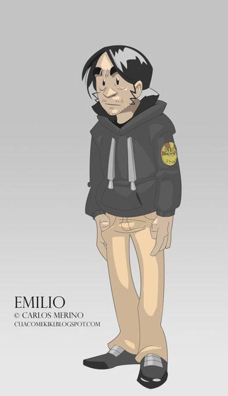 emilio_toon_by_cuacomekiki-d2ml3ar