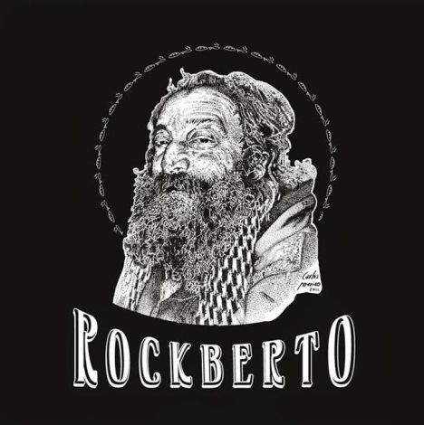 rockberto