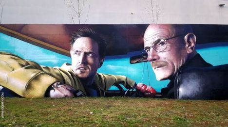 breaking-bad-graffiti-jessepinkman-walter-white-eisenberg-odeith-2016