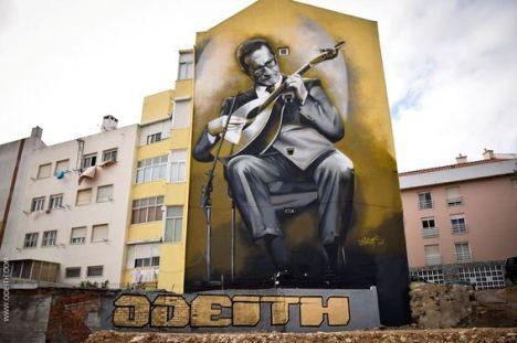 carlos-paredes-tributo-odeith-falagueira-graffiti-mural-2015