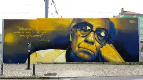 jose-saramago-graffiti-odeith-2016-cacem-3