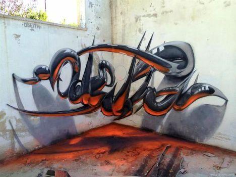 les-oeuvres-de-street-art-3d-incroyable-dun-artiste-portugais-1