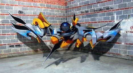 les-oeuvres-de-street-art-3d-incroyable-dun-artiste-portugais-12