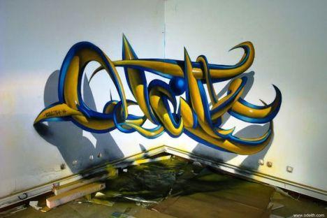 les-oeuvres-de-street-art-3d-incroyable-dun-artiste-portugais-3