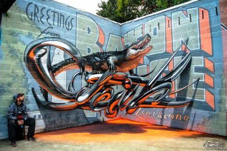 les-oeuvres-de-street-art-3d-incroyable-dun-artiste-portugais-4