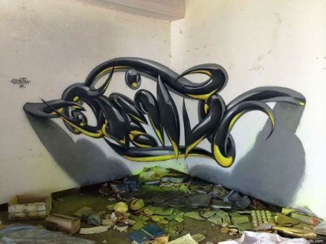 les-oeuvres-de-street-art-3d-incroyable-dun-artiste-portugais-5
