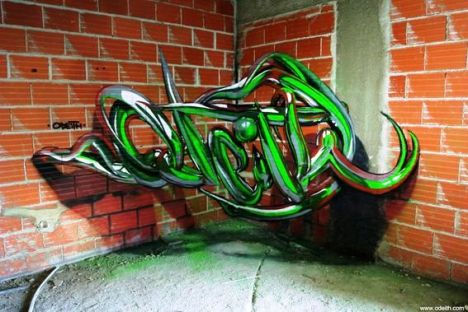 les-oeuvres-de-street-art-3d-incroyable-dun-artiste-portugais-6