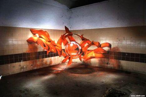 les-oeuvres-de-street-art-3D-incroyable-dun-artiste-portugais