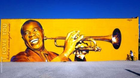 louis-armstrong-graffiti-lexington-kentucky-odeith-2015