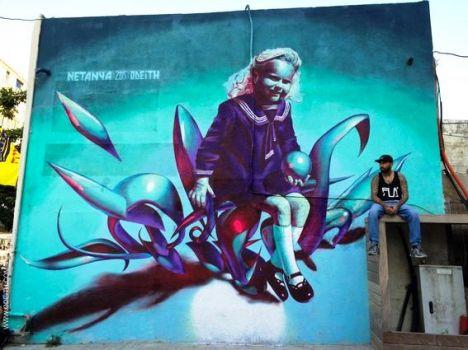 odeith-netanya-israel-2015