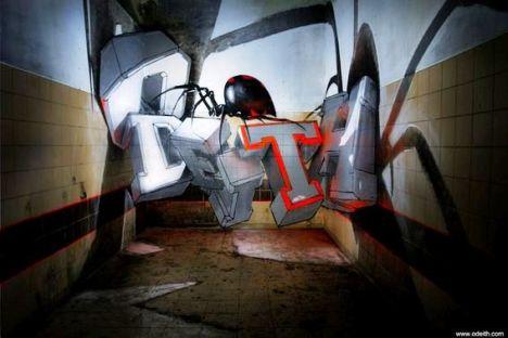 Sergio-Odeith-02