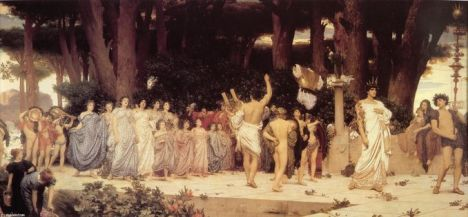 lord-frederic-leighton-the-daphnephoria