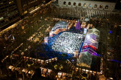 bryant-park-in-christmas
