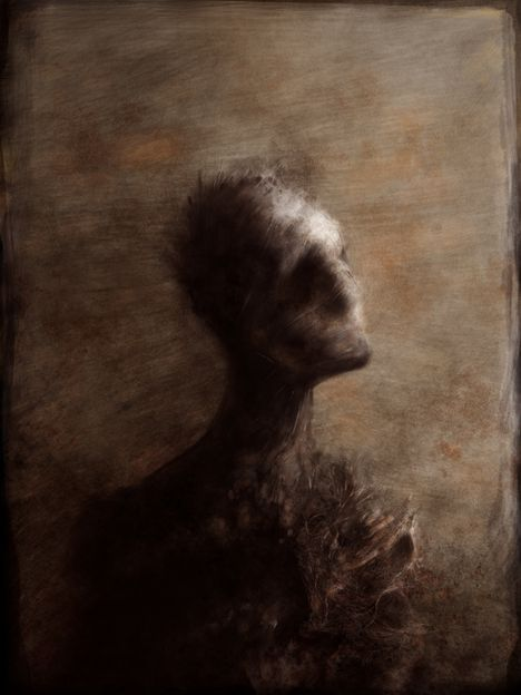 000000019-by-eric-lacombe