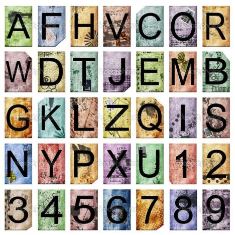 depositphotos_7320526-vintage-alphabet-and-numbers