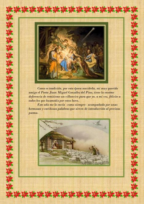 pastor-que-bajas-cantando-page-001