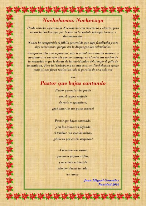 pastor-que-bajas-cantando-page-002