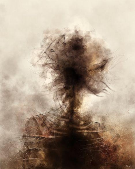 sans-titre-132-by-eric-lacombe